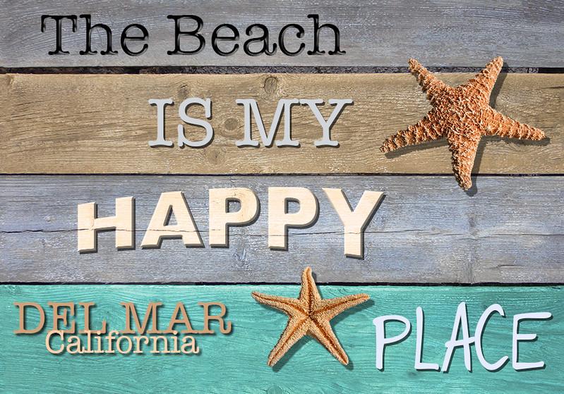 BeachMag18