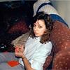 Tammie Marsh 1988