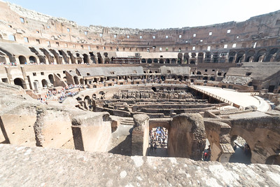 Ancient Rome Top Picks