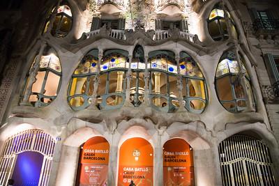 Gaudi Design Top Picks