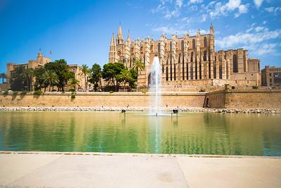 Palma De Mallorca Top Picks