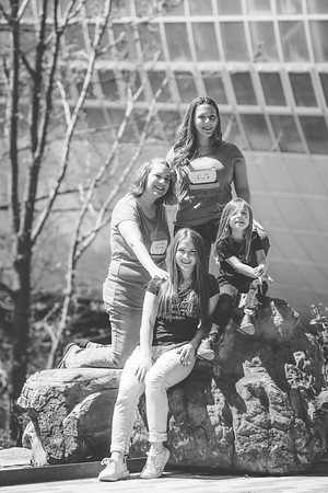 April_Makenna_Wendy_Rachel_08Apr2017_0009