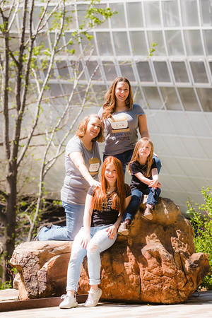 April_Makenna_Wendy_Rachel_08Apr2017_0010