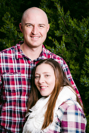 Family_Photos_15Nov2015_0012