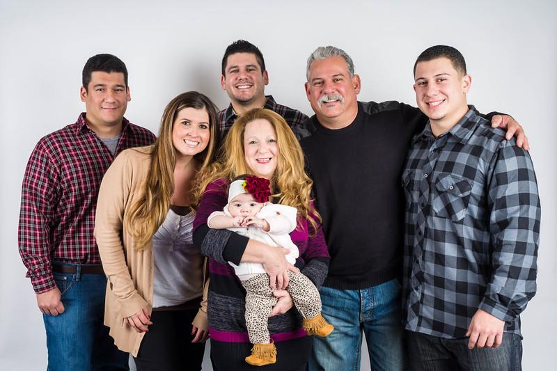Fierro_Family_25Dec2014_0002