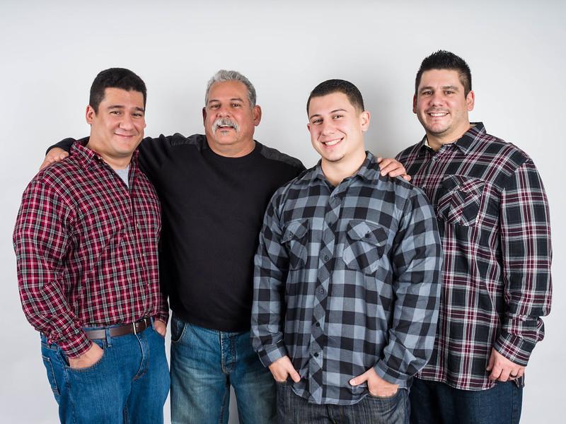 Fierro_Family_25Dec2014_0005