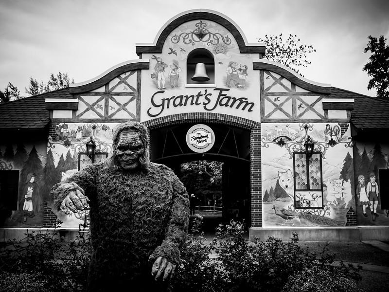 GrantsFarm_21Oct2017_0016