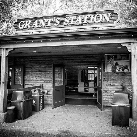 GrantsFarm_21Oct2017_0008