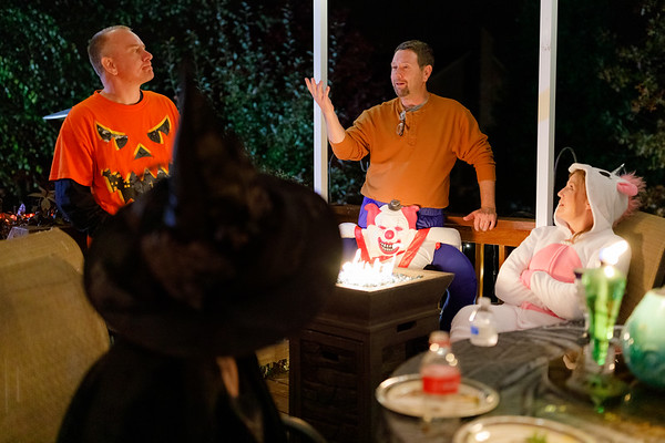 HalloweenParty_26Oct2018_0009
