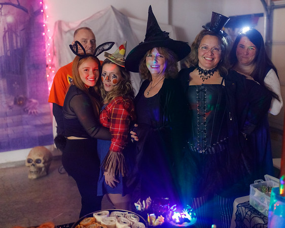 HalloweenParty_26Oct2018_0003