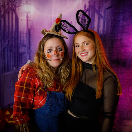 HalloweenParty_26Oct2018_0005