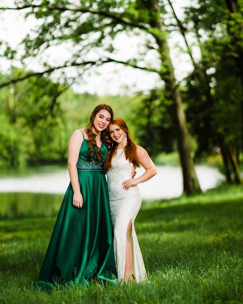 Rachel&Kaitlyn_04May2019_0002