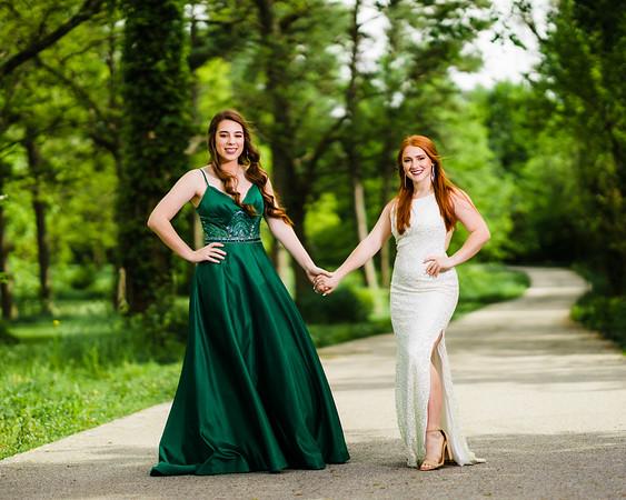 Rachel&Kaitlyn_04May2019_0008