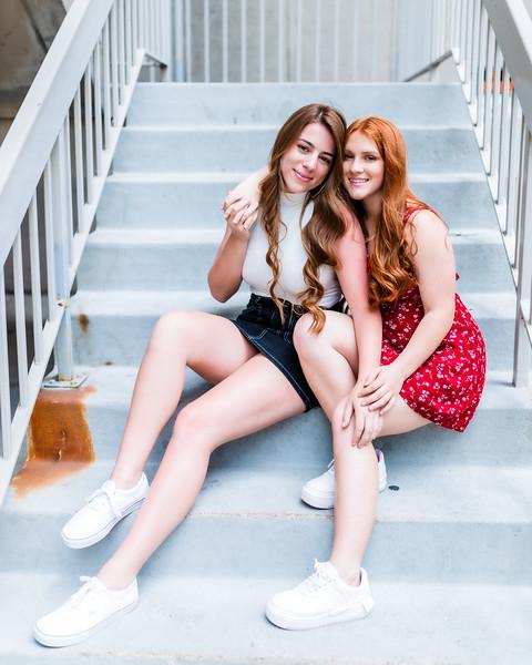 Rachel&Kaitlyn_27May2019_0023