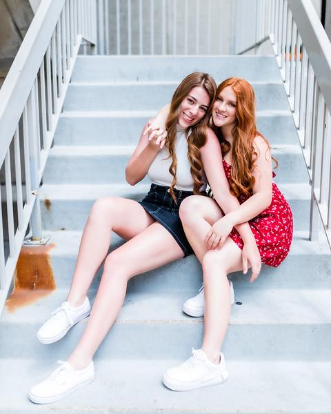 Rachel&Kaitlyn_27May2019_0022