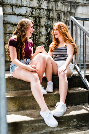 Rachel&Kaitlyn_27May2019_0014