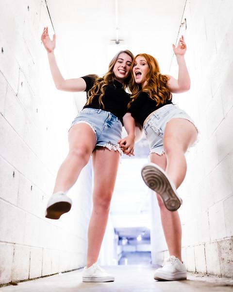 Rachel&Kaitlyn_27May2019_0007