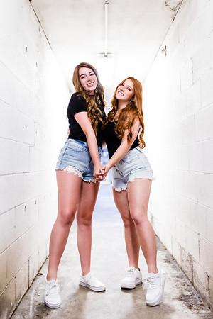 Rachel&Kaitlyn_27May2019_0003