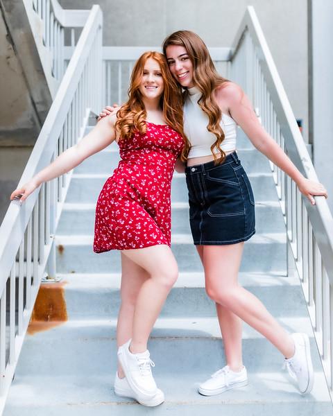 Rachel&Kaitlyn_27May2019_0019
