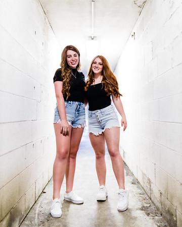 Rachel&Kaitlyn_27May2019_0001