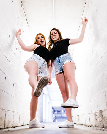 Rachel&Kaitlyn_27May2019_0009