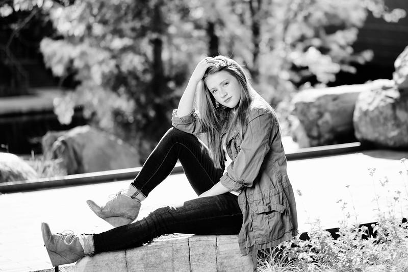 Rachel_08Nov2015_0011