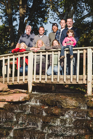Family_Photos_12Oct2014_0005