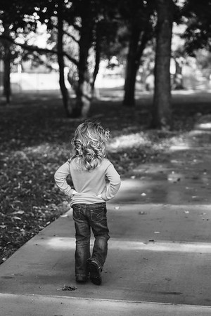 Family_Photos_12Oct2014_0001-2