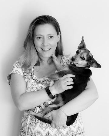 WendyRachel&Dogs_15Jul2017_0002