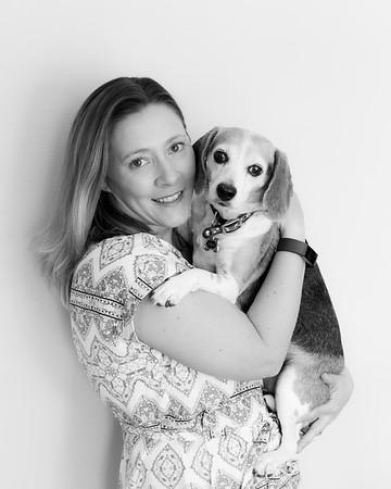 WendyRachel&Dogs_15Jul2017_0009