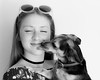WendyRachel&Dogs_15Jul2017_0008