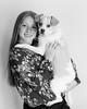 WendyRachel&Dogs_15Jul2017_0011