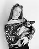 WendyRachel&Dogs_15Jul2017_0006