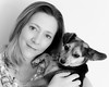 WendyRachel&Dogs_15Jul2017_0005