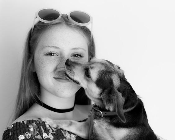 WendyRachel&Dogs_15Jul2017_0007