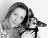 WendyRachel&Dogs_15Jul2017_0004