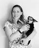 WendyRachel&Dogs_15Jul2017_0001