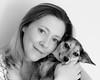 WendyRachel&Dogs_15Jul2017_0003