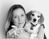 WendyRachel&Dogs_15Jul2017_0010