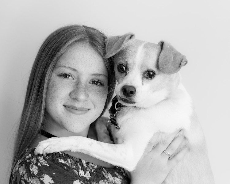 WendyRachel&Dogs_15Jul2017_0012