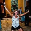 Judi's very excited about her upcoming cruise!