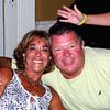 Tim & Judi