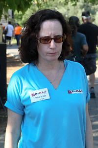 Friends 4 ALS Race Photo Gallery
