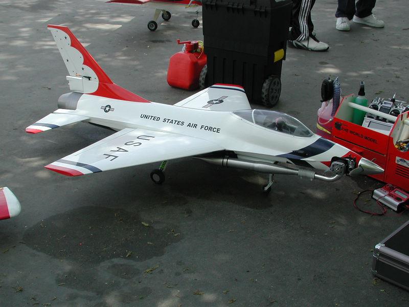 DSCN9270