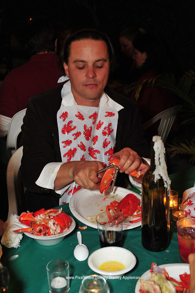 19th Annual Lobster - 0076