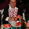 19th Annual Lobster - 0076