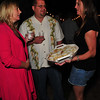 19th Annual Lobster - 0115