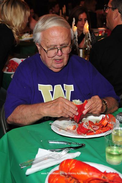 19th Annual Lobster - 0071