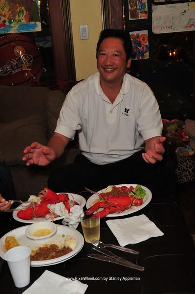 19th Annual Lobster - 0067