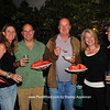 19th Annual Lobster - 0063